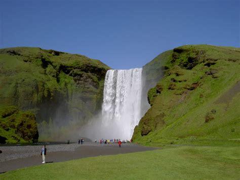 imagenes de paisajes insolitos del mundo paisajes de ensue 241 o paisajes del mundo