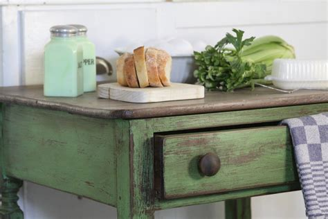chalk paint green sloan with antibes green painted furniture