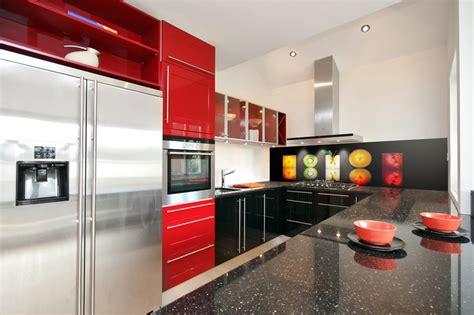 credence design cuisine credence design table de cuisine
