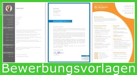 Anschreiben Bewerbung Vorlage Kostenlos Bewerben Mit Bewerbungsvorlagen Vom Designer