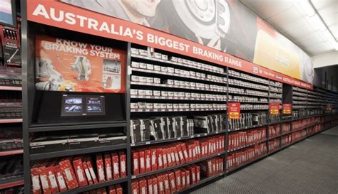 Bryant Mba Fee by Repco Parts Mba News Australia