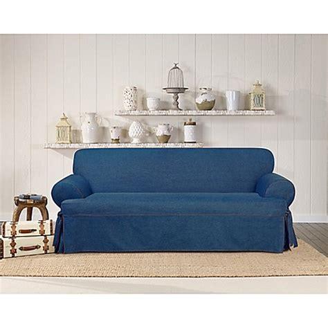 bed bath and beyond sofa pillows bed bath and beyond sofa cushions thecreativescientist com
