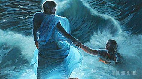 predicas para graduaciones confianza en dios ilustraciones cristianas para sermones