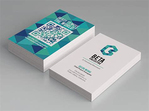 design inspiration gift cards 21 eye catching business cards for inspiration
