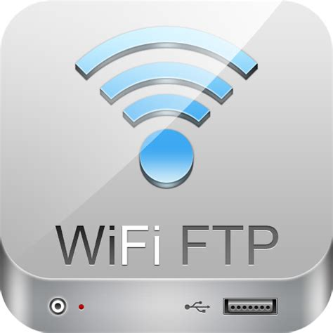 download wifi ftp server 1 7 3 for android apk download free cracked diskdigger pro file recovery free