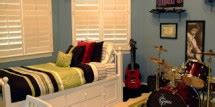fashionable teen hangout lounge design dazzle teen girl s rooms archives design dazzle