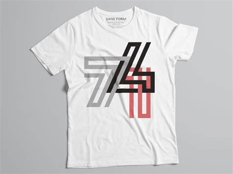 design graphic tees graphic tees are the best yanko design