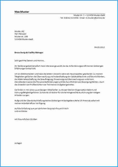 Bewerbung Anschreiben Muster Briefzusteller 9 Bewerbungsanschreiben Verk 228 Uferin Rechnungsvorlage