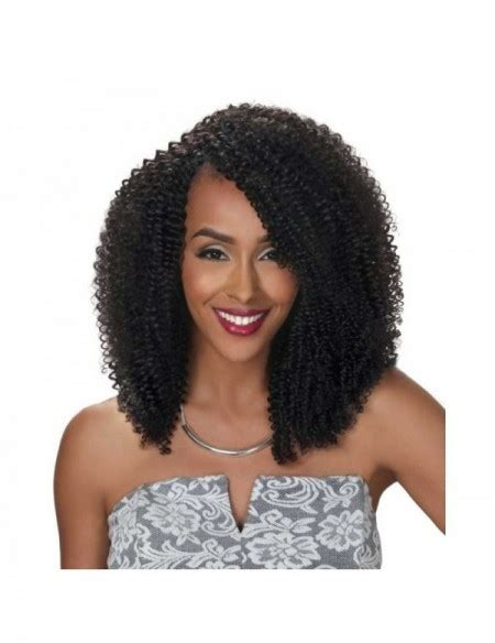 black weave boycut natural curly weaving hair remi weaving hair extension