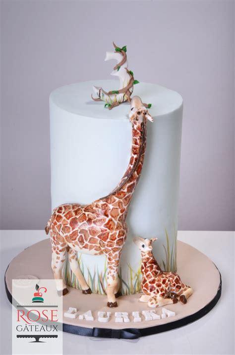 girafe cuisine les 25 meilleures id 233 es concernant girafe fondante sur