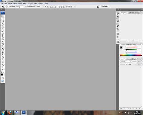 cara membuat invoice sederhana cara membuat sepanduk sederhana di photoshop dunia
