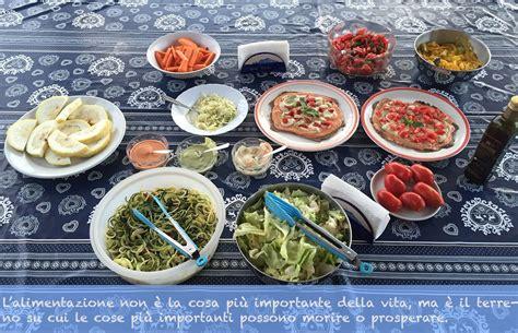 alimentazione crudista fibromialgia e alimentazione crudista come disintossicarsi