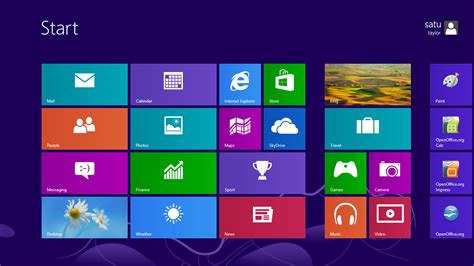 windows 8 starter guide fix kb