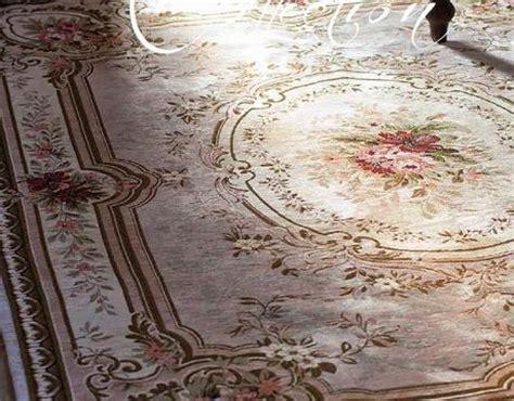 blanc mariclo tappeti tappeto blanc maricl 242 scegli il meglio
