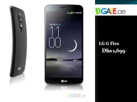 best mobile top 10 best mobile phones to buy in dubai dagte ae