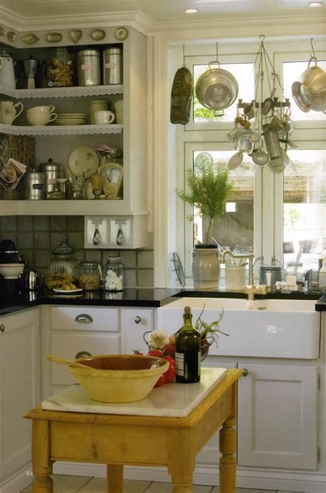scandinavian home perfect scandinavian home design to serve your days with