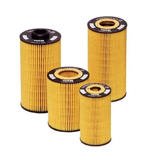 Car Filters Types types of filters for cars filter suppliersoil