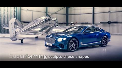 libro british luxury cars of new stunning continental gt is an epitome of modern british luxury