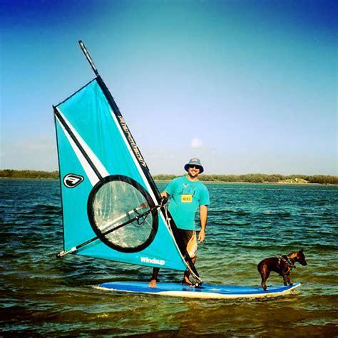 catamaran for hire sunshine coast sailboards windsurfers caloundra kayak paddleboard
