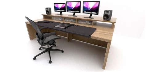 Editing Desks by Aka Design Edit Desks Graphics Desks Including On Line