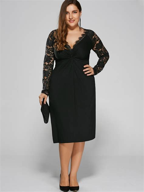 gamiss women black holiday formal party bodycon sexy dress