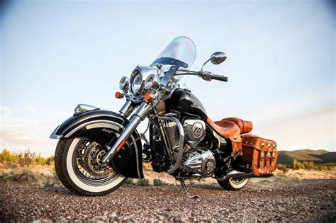 Motorrad Markenzeichen by 2014 Indian Motorcycles Revealed In Sturgis Motorcycle