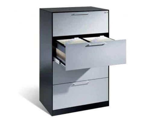 Dossier Suspendu Armoire by Armoire Dossier Suspendu C3000 Asisto Devis
