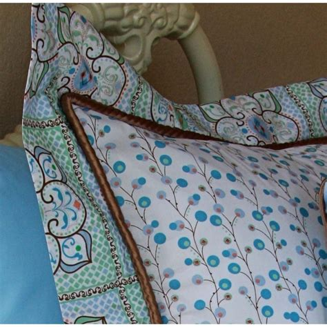 bed skirts and pillow shams 17 best images about bed skirts and shams on pinterest