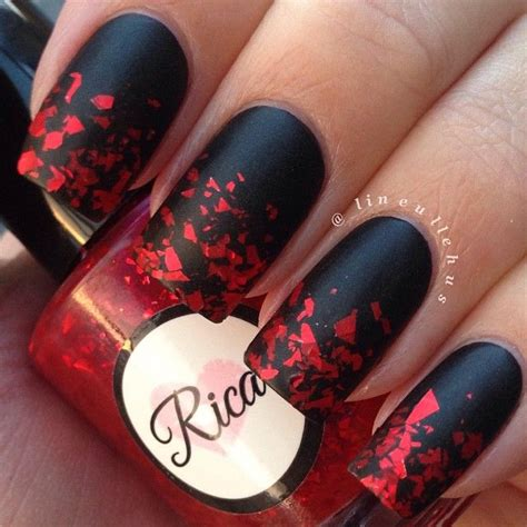 Home Decor Art Trends top 12 fashion spring amp valentine nail designs new