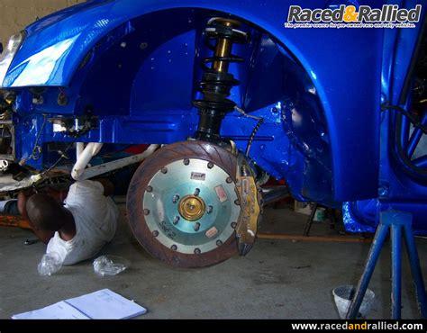 subaru wrc engine 100 subaru wrc engine subaru wrc s9 rebuild part 3