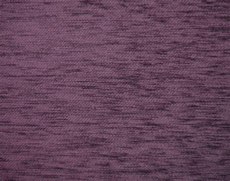 Aubergine Upholstery Fabric by Aubergine Chenille Upholstery Fabric Vespa 2358 Modelli