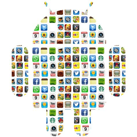Play Store Jogos Os Melhores Jogos Play Store
