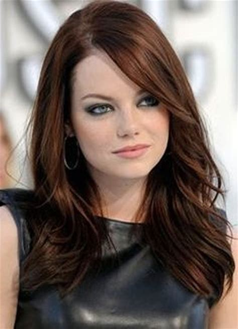 white skin best hair colour best hair color for grey blue green eyes and fair skin