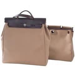 Fashion Bag Hermes Set 2in1 hermes etrusque backpack like new for sale at 1stdibs