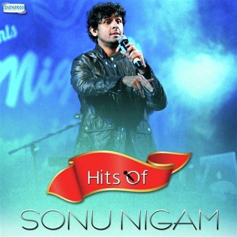 free mp3 download deewana album sonu nigam mehbooba mehbooba from quot shera quot song by sonu nigam from