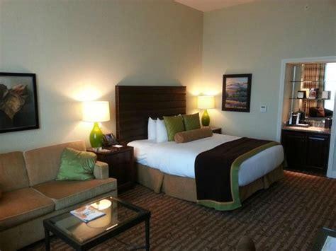 thunder valley hotel rooms bedroom lighting picture of thunder valley casino resort lincoln tripadvisor