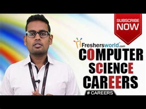 bca career singapore jobs for bca graduates xx jobs in singapore