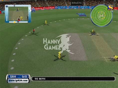 free games cricket ipl full version download free download ea cricket 2013 game full version for free