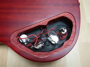 epiphone special 2 wiring diagram get free image about
