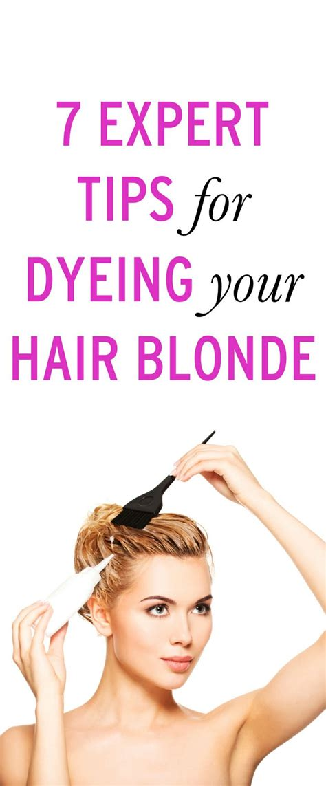 7 Tips For Dying Your Hair Brown by How To Dye Brown Hair 7 Expert Tips To Ensure You