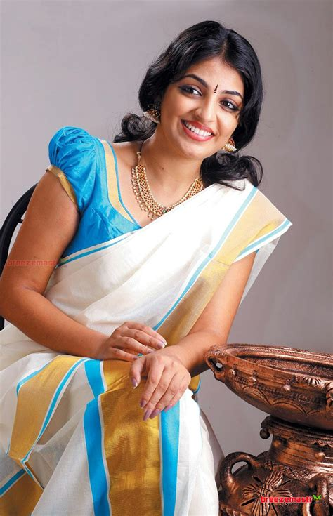 hairstyles in kerala saree 10 different types of saree draping styles