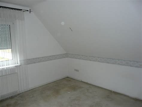 2 zimmer wohnung wohnzimmer schlafzimmer wohnzimmer schlafzimmer alte wohnung zimmerschau