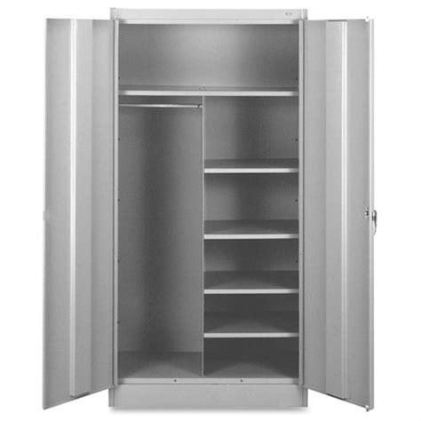 sauder homeplus wardrobe cabinet sauder homeplus wardrobe storage cabinet walmart com