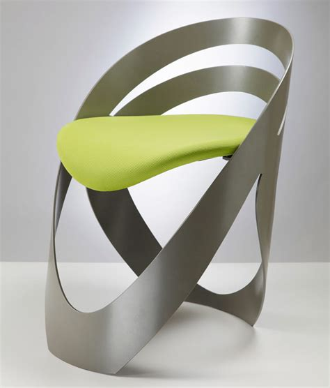 Cool Armchair Modern Chairs By Martz Edition