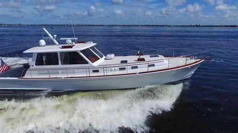 east bay boats for sale 2003 grand banks east bay 54 sx boat for sale at marinemax
