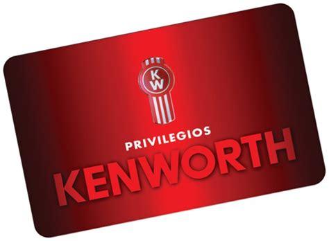 logo de kenworth 100 logo de kenworth a big kenworth w9 rollin u0027