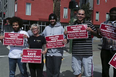 Detox Centers In Alameda County by Rns Call On Sutter To Keep Open Thunder Road Sole Alameda
