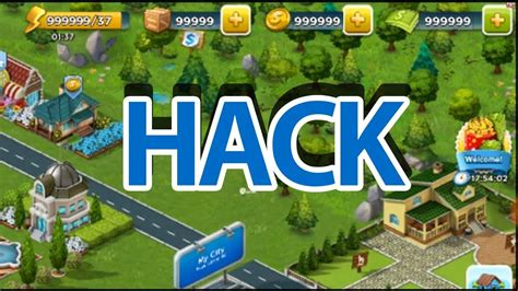 design this home coin hack home design cheats for money 28 images design home crowdstar money diamonds cheats for new
