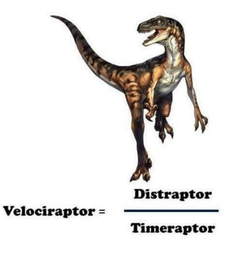 Velociraptor Memes - 25 best memes about velociraptor velociraptor memes