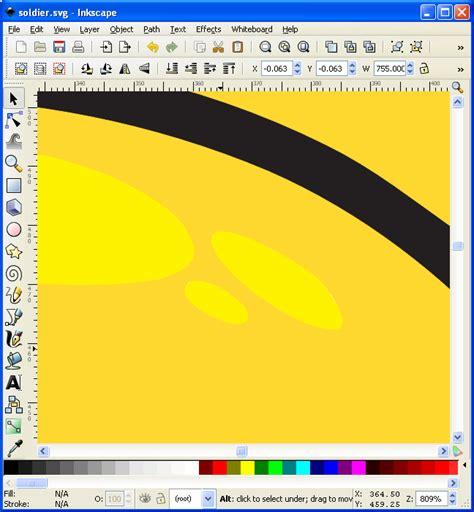 tutorial vector magic tutorial vectorize artwork logos vector magic